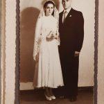 matrimonio mario e lucia