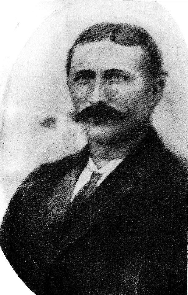 Vittore Luigi Menegaz