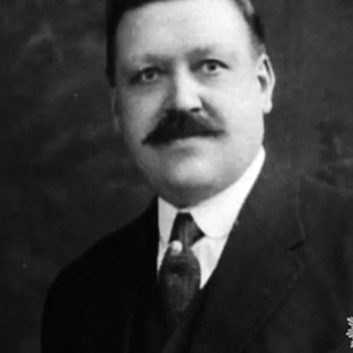 Italo Marchioni