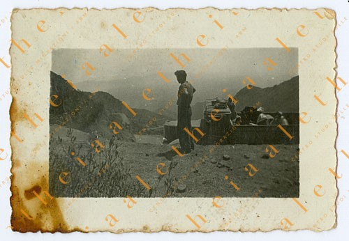 Aletheia_Eritrea_12