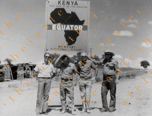 Aletheia_Kenya_01