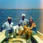 Aletheia_Sudan_01