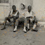 Aletheia_Zimbabwe_68