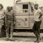 Aletheia_Nigeria_39