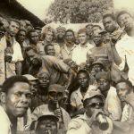 Aletheia_Nigeria_42