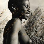 Aletheia_Zimbabwe_136