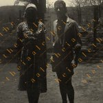 Aletheia_Zimbabwe_138