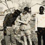 Aletheia_Zimbabwe_81