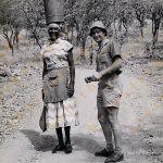 Aletheia_Zimbabwe_164