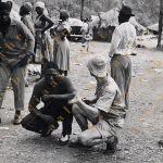 Aletheia_Zimbabwe_167