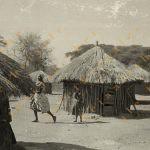 Aletheia_Zimbabwe_168