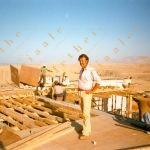 Dalle.Grave.Mario.Oman0012