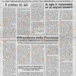 Bellunesi nel mondo n. 4 aprile 1967