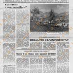 Bellunesi nel mondo n. 5 maggio 1967