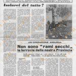 Bellunesi nel mondo n. 6 giugno 1967