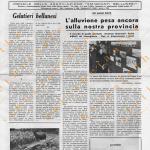 Bellunesi nel mondo n. 11 novembre 1967