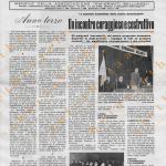 Bellunesi nel mondo n. 1 gennaio 1968