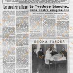 Bellunesi nel mondo n. 4 aprile 1968