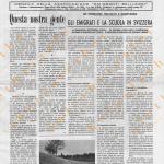 Bellunesi nel mondo n. 5 maggio 1968
