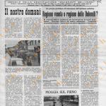 Bellunesi nel mondo n. 6 giugno 1968