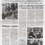 Bellunesi nel mondo n. 11 novembre 1968