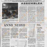 Bellunesi nel mondo n. 1 gennaio 1969
