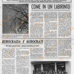 Bellunesi nel mondo n. 4 aprile 1969