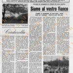 Bellunesi nel mondo n. 5 maggio 1969