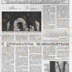 Bellunesi nel mondo n. 12 dicembre 1969