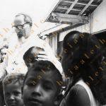 Aletheia_Amapa_28