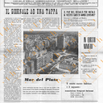 Bellunesi nel mondo n. 11 novembre 1970