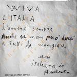 Aletheia_Cartolina_Australia_01