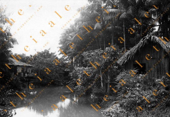 Aletheia_Cartolina_Brasile_02