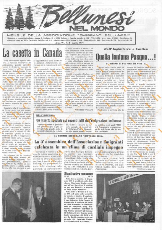 Bnm_04_aprile_1971