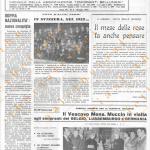 Bellunesi nel mondo maggio n. 5 1972