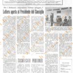 Bellunesi nel mondo n. 9 settembre 1973