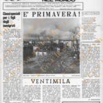 Bellunesi nel mondo n. 4 - aprile 1974