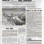 Bellunesi nel mondo n. 2 - febbraio 1976