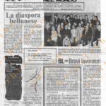 Bellunesi nel mondo n. 4 - aprile 1977