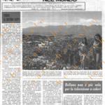 Bellunesi nel mondo n. 7 - luglio 1974