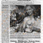 Bellunesi nel mondo n. 10 - ottobre 1977