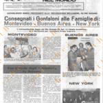Bellunesi nel mondo n. 11 - novembre 1974