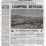 Bellunesi nel mondo n. 4 - aprile 1978