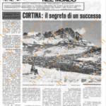 Bellunesi nel mondo n. 9 - settembre 1974