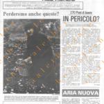 Bellunesi nel mondo n. 9 - settembre 1976