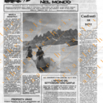 Bellunesi nel mondo n. 2 - febbraio 1980