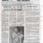 Bellunese nel mondo n. 11 - novembre 1978