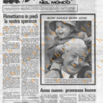 Bellunesi nel mondo n. 12 - dicembre 1978