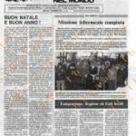 Bellunesi nel mondo n. 12 - dicembre 1980