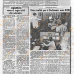 Bellunesi nel mondo n. 6 - giugno 1978